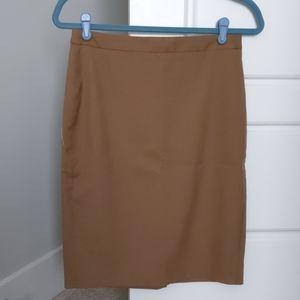Pencil skirt. Brand New.